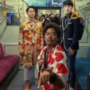 2021春節檔賀歲電影《唐人街探案3》影評:口碑兩極化,劇情有點混亂,結局有點狗血