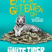 2021印度電影《白虎》影評推薦,比肩韓國《寄生上流》,直擊印度貧富矛盾!