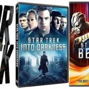 2021年這些好萊塢電影又改檔延期了!想看《速度與激情9》還得再等等~
