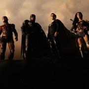 DC電影影評推薦:《查克·史奈德之正義聯盟》越閃耀,好萊塢越臉疼