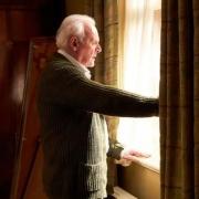 2020奧斯卡提名法國電影《困在時間裡的父親》影評推薦